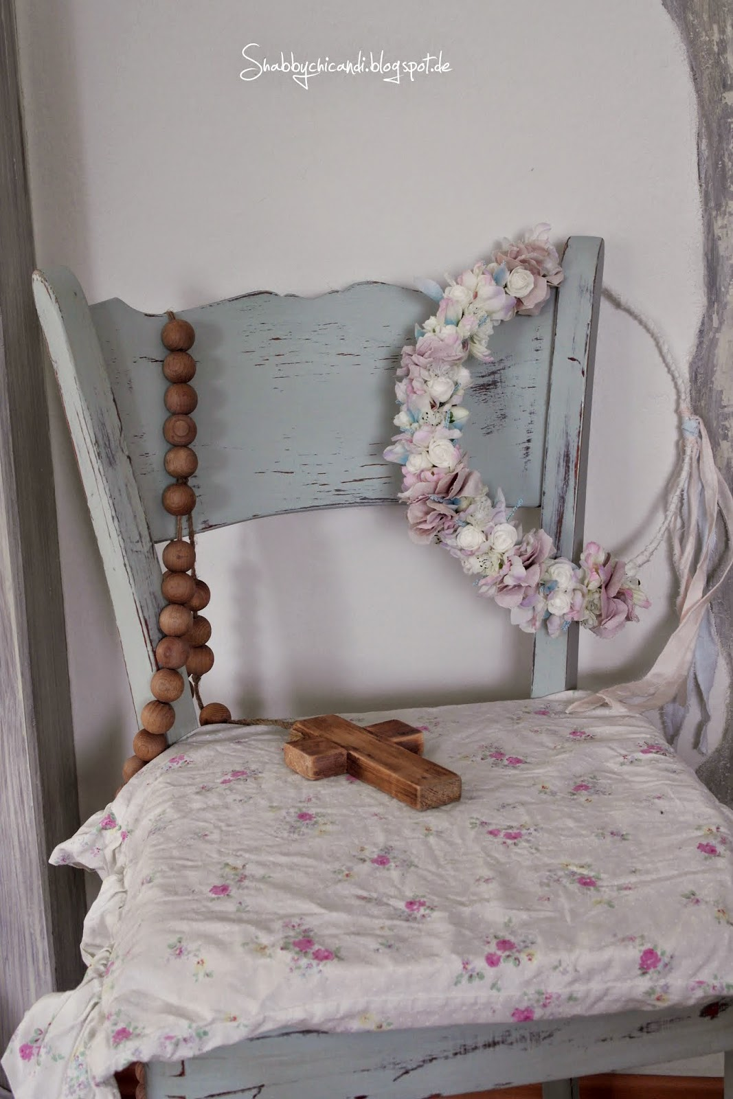 shabby chic and i shabby chic diy und deko den pinsel geschwungen mit neuer farbe. Black Bedroom Furniture Sets. Home Design Ideas