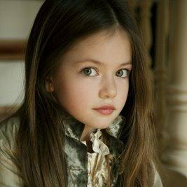 Foto Mackenzie Foy | Foto Renesmee Twilight BREAKING DAWN PART II