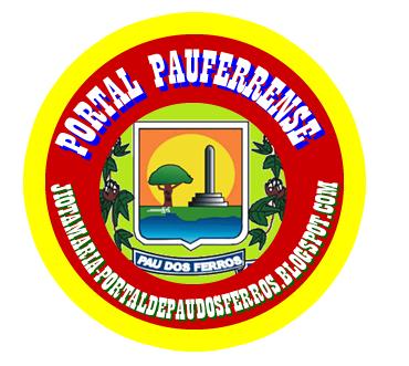 PORTAL PAUFERRENSE