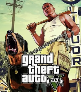 http://www.freesoftwarecrack.com/2014/11/grand-theft-auto-5-iso-crack-free-download.html