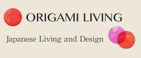 Origami Living | Japanese Living and Design Products |  日本のデザイン製品