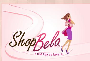ShopBela