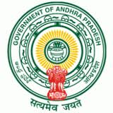 Andhrapradesh VRO & VRA Vacancies for 2011