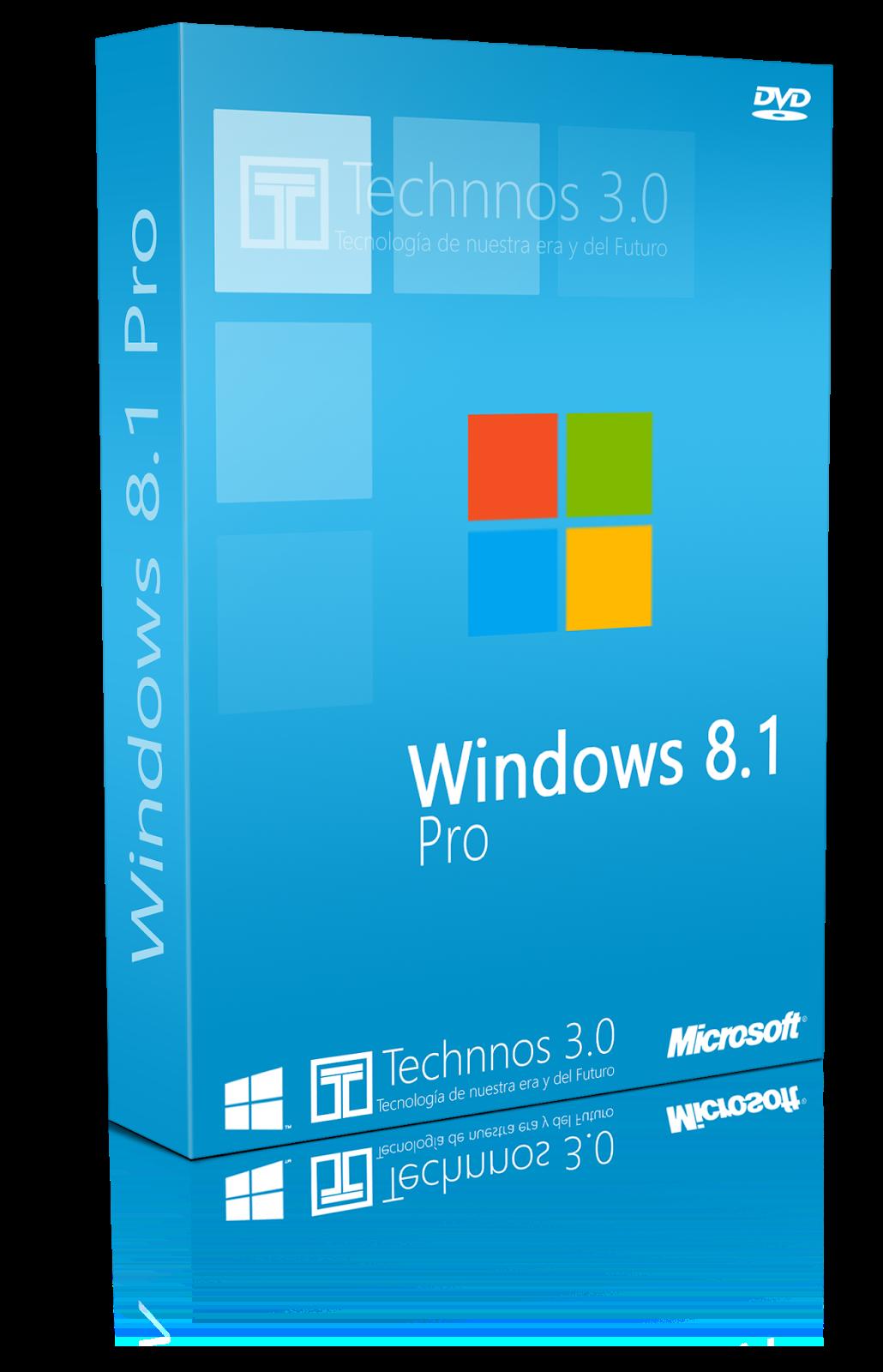 activador de windows 8.1 enterprise 64 bits