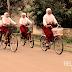 DPRD Solo Desak Kemendikbud Konkret Atasi Masalah Kurikulum
