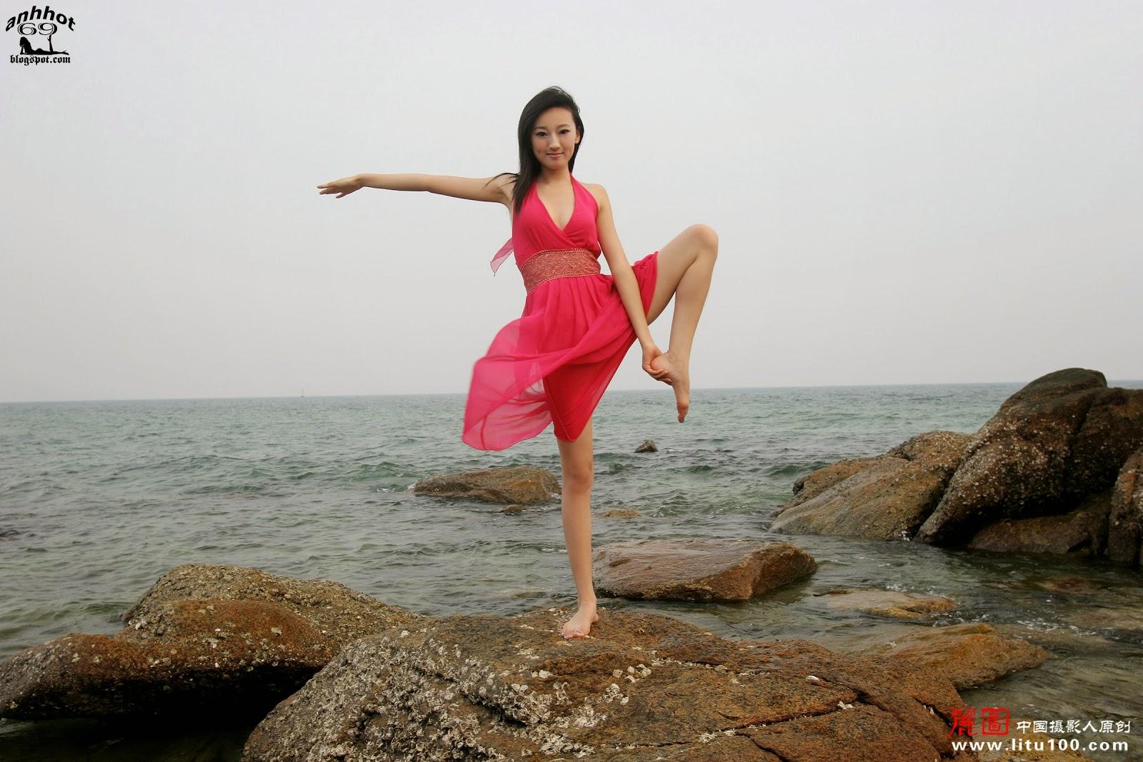 litu-200600819-zhang-tian-yi-sea_IMG_7498