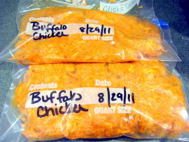 recipe on how to make bleu du vercors cheese