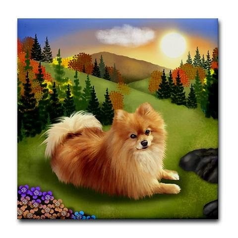 https://www.etsy.com/listing/181998631/pomeranian-dog-mountain-sunset-art?ref=favs_view_4