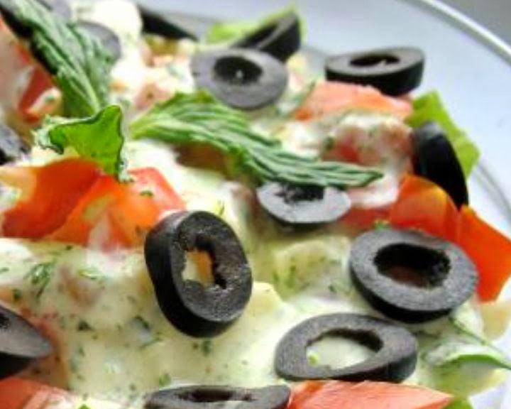 myasnoj-salat-russkaya-italiya