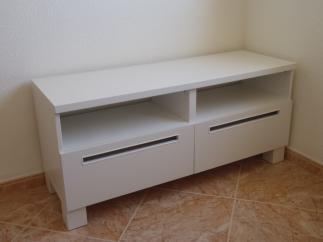 mueble de oficina en tenerife: