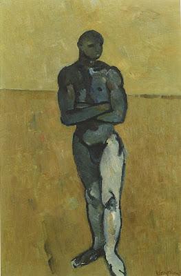 Standing_Figure_1954.jpg