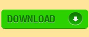 http://www66.zippyshare.com/v/43811060/file.html