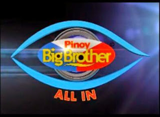 Watch Pinoy Big Brother All In Pinoy TV Show Free Online
