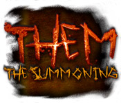 Them: The Summoning.