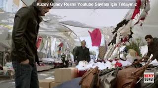 Inima de frate * Kuzey Guney - episodul 8 rezumat (episoadele 19, 20, 21 pe Acasa TV)