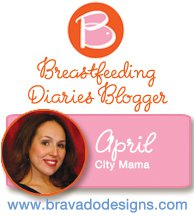 My Bravado Designs Blog