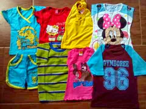 IMG_20141103_170510 produsen agen distributor supplier grosir baju anak murah harga pabrik,Baju Anak Anak Termurah