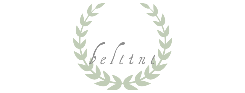 beltint