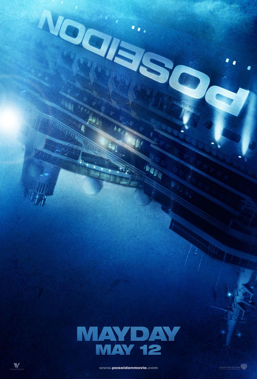 Poseidon 2006