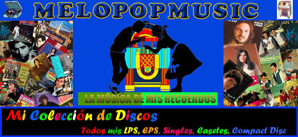 Melopopmusic
