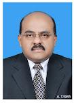S.M. Arif Maricar