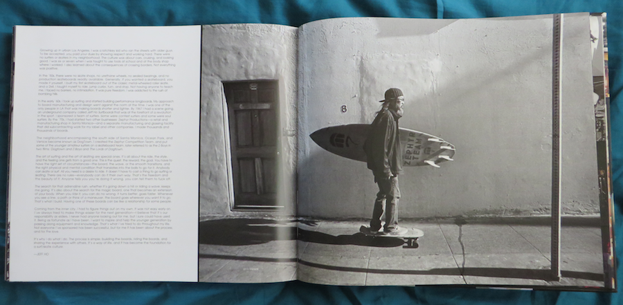 rodney mullen essays Bones brigade: an autobiography  by 1984, tony hawk, rodney mullen, steve caballero, lance mountain, tommy guerrero and mike mcgill compiled the most competitively dominant skateboard team in history on top of winning large, cheap plastic trophies, tony hawk and rodney mullen—two 13-year-olds initially ridiculed by their peers—created.
