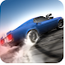 Torque Burnout 1.6.2 APK + Data Android Game Download