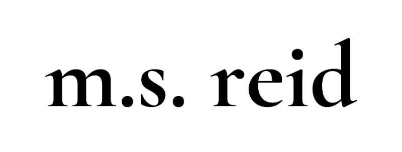 M.S. Reid