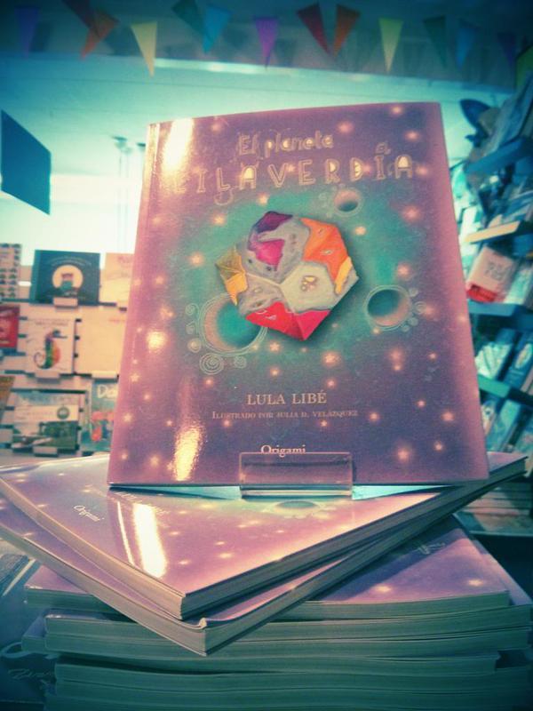 Libro Barbijaputa Poemas Infantiles
