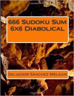 2 Publicado en Amazon