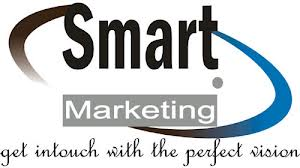internet marketing business, internet marketing, business, internet, marketing
