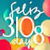 Dia do Blog e do Dicas Blogger