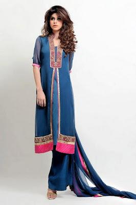 Formal-Dresses-Pakistan