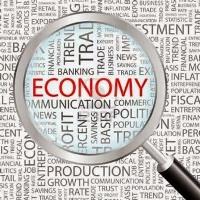 pengertian ekonomi, perusahaan dan bisnis