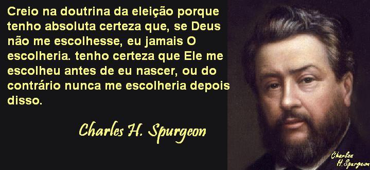 Pr Diógenes Monteiro Frases