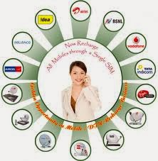 """: GOOD NEWS!!!!!   TO ALL EMIND MEMBERS :: EMIND PROUD TO INTRODUCE """"RENTAL PLAN"""" WITH FABULOUS COMMISSIONS ON RECHARGES  ::"""