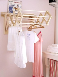 Laundry Room Renewal | Whole Home Cleaners