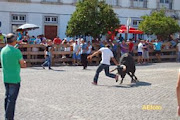 Fotos Vila Viçosa 2013