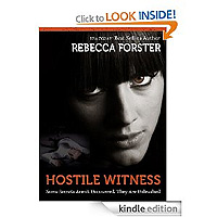 FREE hostile witness