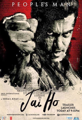 jai ho moovie hd photo