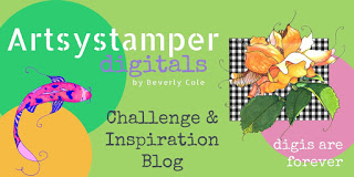 New challenge blog started 7 Oct 2019