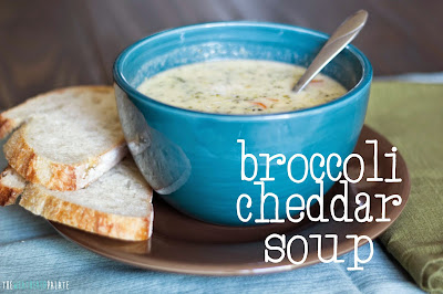 http://www.theweatheredpalate.com/2014/09/broccoli-cheddar-soup.html
