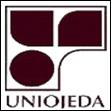 Logo Uniojeda