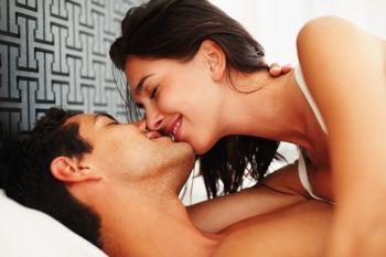 Rahasia Wanita sedang ingin bercinta