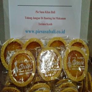 toko oleh-oleh khas bali di denpasar