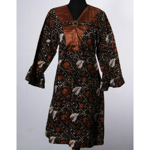 Baju Batik Model Prom Dresses  Formal Gowns