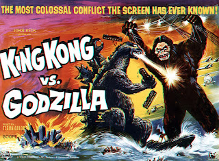 http://lifebetweenframes.blogspot.com/2014/02/king-kong-vs-godzilla.html