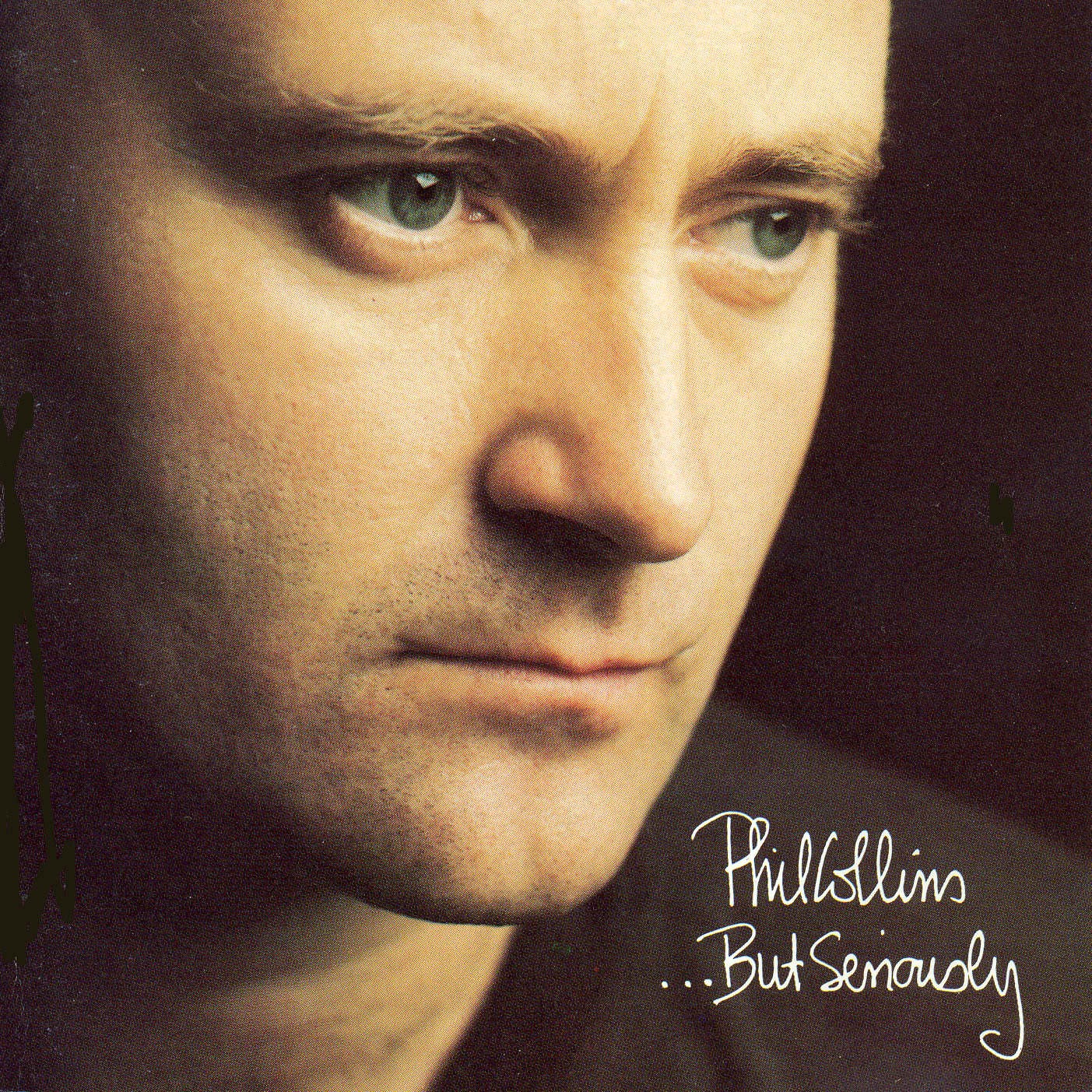 http://1.bp.blogspot.com/-b9GRcldeK80/TZrJIw3hCFI/AAAAAAAAAT8/I_y19myerHE/s1600/152573_0_Phil_Collins_But_Seriously_198.jpg