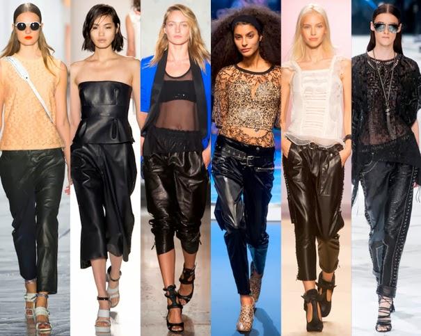 Baggy-Leather-Pants-imprescindibles-Pantalones-de-Piel-Primavera-Verano2014-godustyle