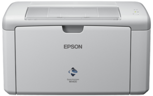 Epson AcuLaser M1400 Printer Driver Download